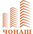 chonash